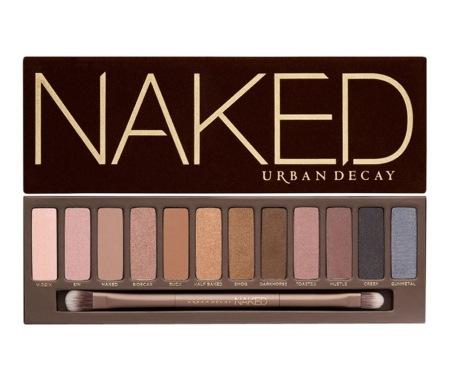 naked1__46709.1512433631