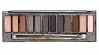 urban_decay_naked_smoky_palette_HERO