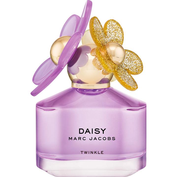 99531_img-1340-marc_jacobs-daisy_twinkle_720