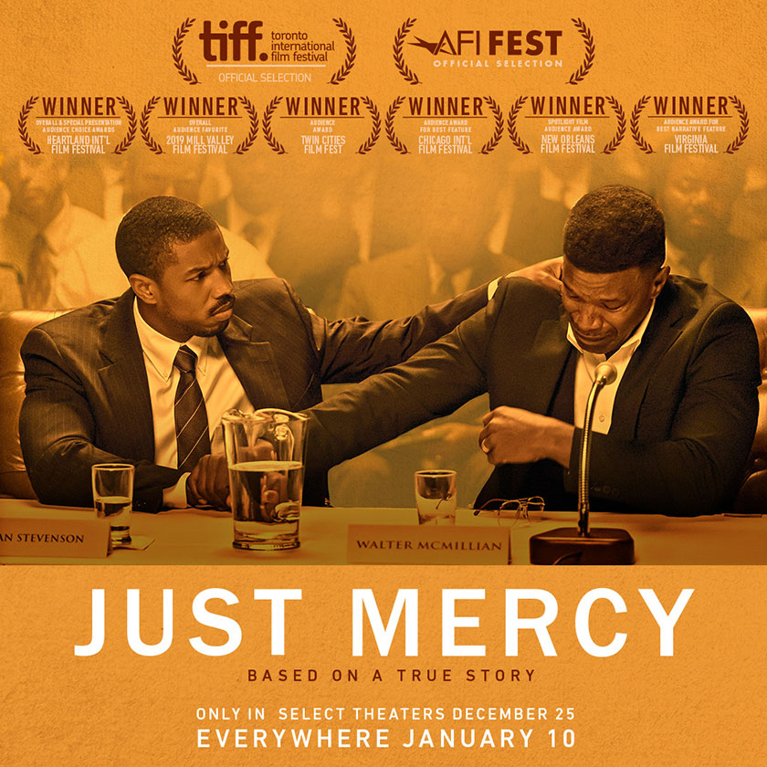 just-mercy-review-blog-image
