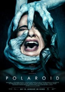 Polaroid_teaser_poster