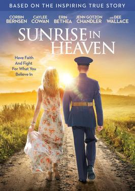 Sunrise_in_Heaven_Movie_Poster